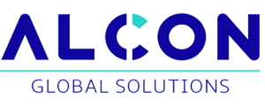 ALCON Global Solutions